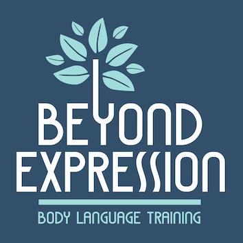 Beyond Expression, body language training, nonverbal communication